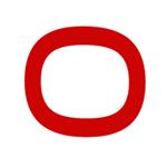www.objektiv-verleih.de
