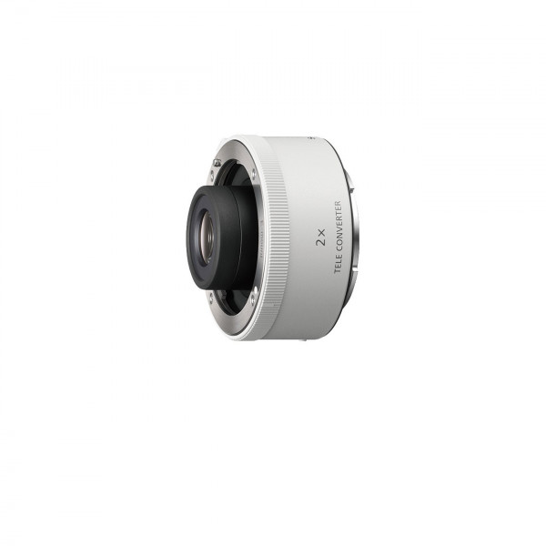 Sony 2-fach Konverter - SEL20TC