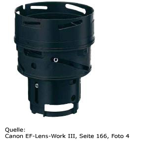 objektiv-tubus-2
