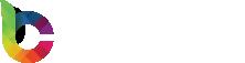 BrandCrock GmbH Logo